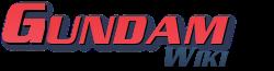 Wiki Gundam wing