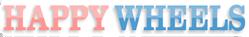 Happy Wheels Player Wiki