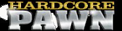 Hardcore Pawn Wiki