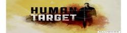Human Target Wiki