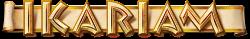 Ikariam-Wiki