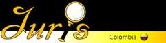 Wiki Iuris