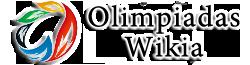 Juegos Olimpicos Wiki