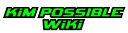 Wiki Kim Possible