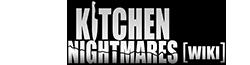 Kitchen Nightmares Wiki
