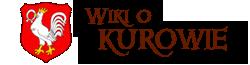Wiki o Kurowie