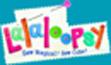 Lalaloopsy Wiki