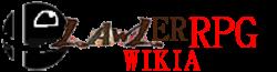 Lawler RPG Wiki