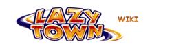Wiki Lazy Town