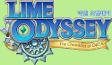 Lime Odyssey Wiki