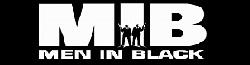 Люди в черном вики