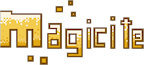 Magicite Wiki
