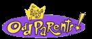 Волшебные родители вики