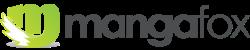 Mangafox Wiki