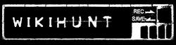 Manhunt вики