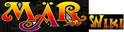 Marpedia