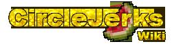Minecraft Circle Jerks Wiki