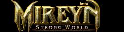 Mireyn: Strong World вики