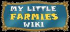My Little Farmies Wiki