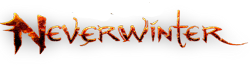 Neverwinter Wiki