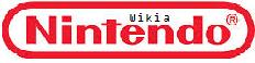 Wiki Nintendofrance