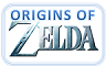 Origins of Zelda Wiki