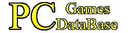PC Games Database Wiki