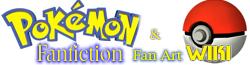 Pokemon Fanfiction Wiki