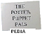 Wiki Potterpuppetpals español