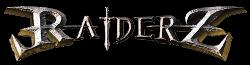 Raiderz Wiki