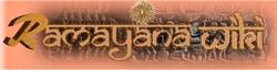 Ramayana Wiki