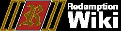 Redemption Wiki