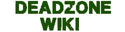 Roblox Deadzone(by zackzak) Wiki