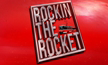 Rockin' the Rocket Wiki