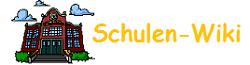 Schulen-Wiki