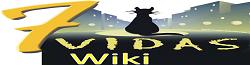 7 Vidas Wiki