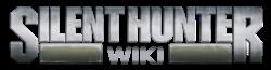 Silent Hunter Wiki