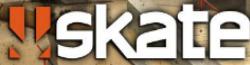 Skate Franchise Wiki