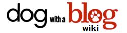 Wiki Stan: o Cão Blogueiro