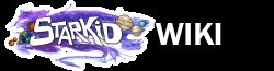 StarKid Wiki