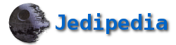 Jedipedia