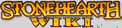 Stonehearth Wiki