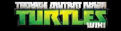Wiki Tartarugas Ninja