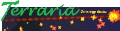 Terraria Strategy Wiki