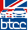 The British Touring Car Championship Wiki