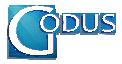 The Godus Wiki