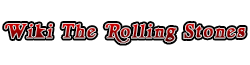 Wiki The Rolling Stones