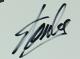 The Stan Lee Wikia Wiki