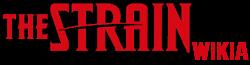 The Strain Wiki