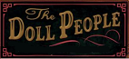 The Doll People Wiki